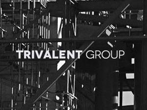 Trivalent Group