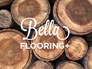 Bella Flooring