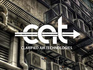 Clarified Air Technologies