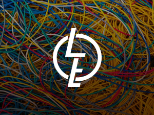 Landmark Electric