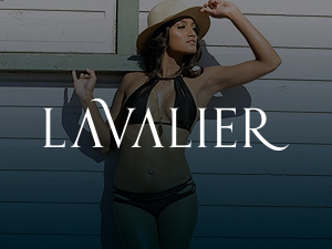 Lavalier
