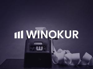 Winukor